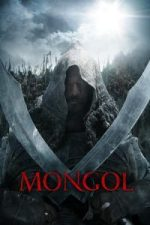 Nonton Film Mongol: The Rise of Genghis Khan (2007) Subtitle Indonesia Streaming Movie Download