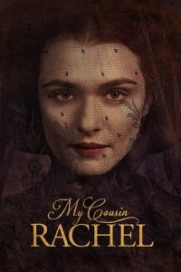 Nonton Film My Cousin Rachel (2017) Subtitle Indonesia Streaming Movie Download