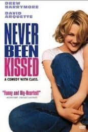 Nonton Film Never Been Kissed (1999) Subtitle Indonesia Streaming Movie Download