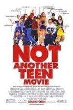 Nonton Film Not Another Teen Movie (2001) Subtitle Indonesia Streaming Movie Download