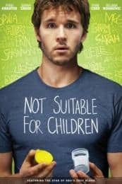 Nonton Film Not Suitable for Children (2012) Subtitle Indonesia Streaming Movie Download