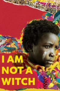 Nonton Film I Am Not a Witch (2017) Subtitle Indonesia Streaming Movie Download