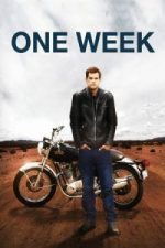 Nonton Film One Week (2008) Subtitle Indonesia Streaming Movie Download
