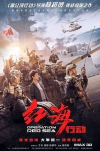 Nonton Film Operation Red Sea (2018) Subtitle Indonesia Streaming Movie Download