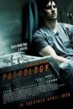 Nonton Film Pathology (2008) Subtitle Indonesia Streaming Movie Download
