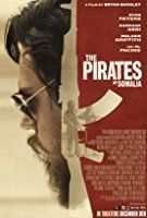 Nonton Film The Pirates of Somalia (2017) Subtitle Indonesia Streaming Movie Download