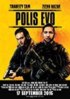Nonton Film Polis Evo (2015) Subtitle Indonesia Streaming Movie Download