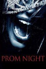 Nonton Film Prom Night (2008) Subtitle Indonesia Streaming Movie Download