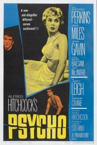 Nonton Film Psycho (1960) Subtitle Indonesia Streaming Movie Download
