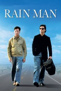 Nonton Film Rain Man (1988) Subtitle Indonesia Streaming Movie Download