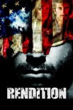 Nonton Film Rendition (2007) Subtitle Indonesia Streaming Movie Download