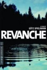 Nonton Film Revanche (2008) Subtitle Indonesia Streaming Movie Download