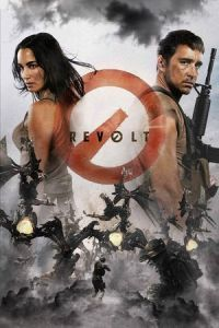 Nonton Film Revolt (2017) Subtitle Indonesia Streaming Movie Download