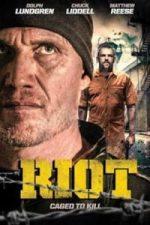 Nonton Film Riot (2015) Subtitle Indonesia Streaming Movie Download