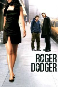Nonton Film Roger Dodger (2002) Subtitle Indonesia Streaming Movie Download