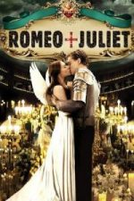 Nonton Film Romeo + Juliet (1996) Subtitle Indonesia Streaming Movie Download