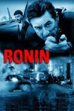 Nonton Film Ronin (1998) Subtitle Indonesia Streaming Movie Download