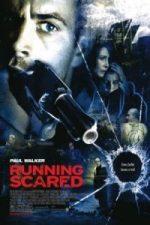 Nonton Film Running Scared (2006) Subtitle Indonesia Streaming Movie Download