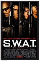 Nonton Film S.W.A.T. (2003) Subtitle Indonesia Streaming Movie Download