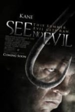 Nonton Film See No Evil (2006) Subtitle Indonesia Streaming Movie Download