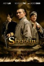 Nonton Film Shaolin (2011) Subtitle Indonesia Streaming Movie Download