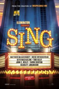 Nonton Film Sing (2016) Subtitle Indonesia Streaming Movie Download