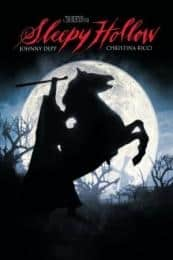 Nonton Film Sleepy Hollow (1999) Subtitle Indonesia Streaming Movie Download
