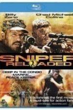 Nonton Film Sniper: Reloaded (2011) Subtitle Indonesia Streaming Movie Download