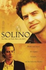 Nonton Film Solino (2002) Subtitle Indonesia Streaming Movie Download