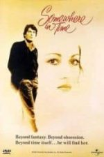 Nonton Film Somewhere in Time (1980) Subtitle Indonesia Streaming Movie Download
