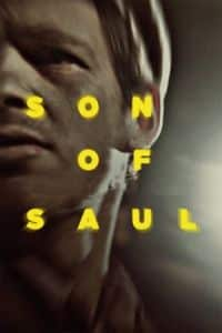 Nonton Film Son of Saul (2015) Subtitle Indonesia Streaming Movie Download