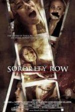 Nonton Film Sorority Row (2009) Subtitle Indonesia Streaming Movie Download
