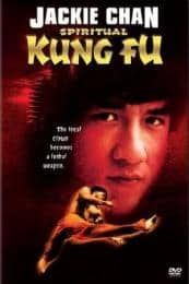 Nonton Film Spiritual Kung Fu (1978) Subtitle Indonesia Streaming Movie Download