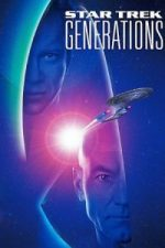 Nonton Film Star Trek: Generations (1994) Subtitle Indonesia Streaming Movie Download