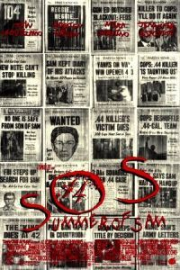 Nonton Film Summer of Sam (1999) Subtitle Indonesia Streaming Movie Download