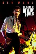 Nonton Film The Taking of Beverly Hills (1991) Subtitle Indonesia Streaming Movie Download