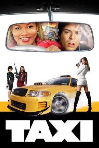 Nonton Film Taxi (2004) Subtitle Indonesia Streaming Movie Download
