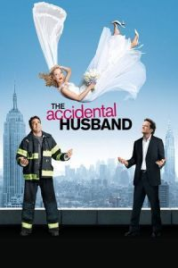 Nonton Film The Accidental Husband (2008) Subtitle Indonesia Streaming Movie Download