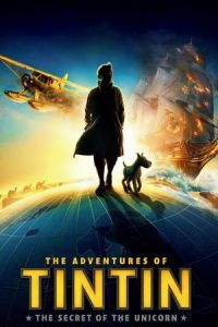 Nonton Film The Adventures of Tintin (2011) Subtitle Indonesia Streaming Movie Download