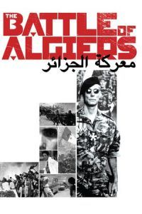 Nonton Film The Battle of Algiers (1966) Subtitle Indonesia Streaming Movie Download