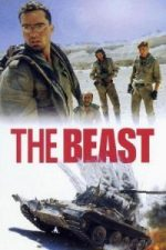 Nonton Film The Beast of War (1988) Subtitle Indonesia Streaming Movie Download