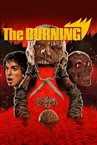 Nonton Film The Burning (1981) Subtitle Indonesia Streaming Movie Download