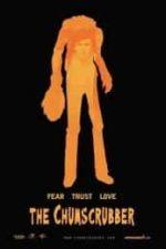 Nonton Film The Chumscrubber (2005) Subtitle Indonesia Streaming Movie Download