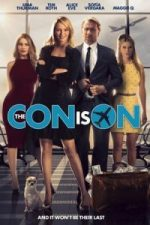 Nonton Film The Con Is On (2018) Subtitle Indonesia Streaming Movie Download