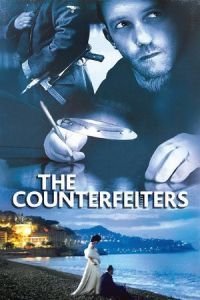 Nonton Film The Counterfeiters (2007) Subtitle Indonesia Streaming Movie Download