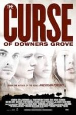 Nonton Film The Curse of Downers Grove (2015) Subtitle Indonesia Streaming Movie Download