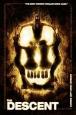 Nonton Film The Descent (2005) Subtitle Indonesia Streaming Movie Download