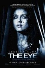 Nonton Film The Eye (2008) Subtitle Indonesia Streaming Movie Download