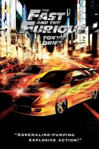 Nonton Film The Fast and the Furious: Tokyo Drift (2006) Subtitle Indonesia Streaming Movie Download