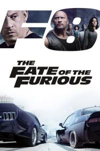 Nonton Film The Fate of the Furious (2017) Subtitle Indonesia Streaming Movie Download